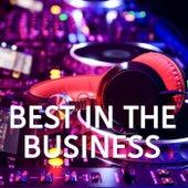 Best In The Business von Various Artists