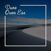 Play & Download Dune by Owen Ear | Napster