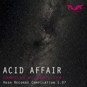 Acid Affair by Various Artists