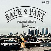 Back 2 Past by Various Artists
