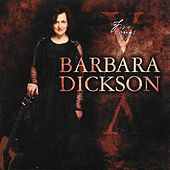 Five Songs by Barbara Dickson