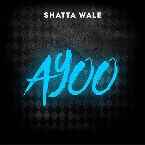 Ayoo de Shatta Wale