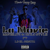 Play & Download La Movie by Miguelito | Napster