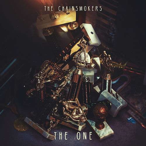 The One by The Chainsmokers
