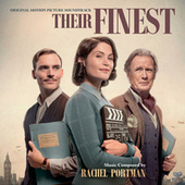 Their Finest (Original Motion Picture Soundtrack) by Various Artists