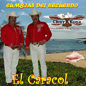 Play & Download El Caracol by Chuy Vega | Napster