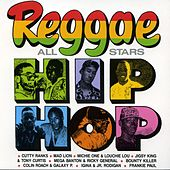 Reggae All-Stars Hip Hop von Various Artists