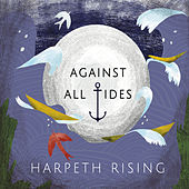 Against All Tides by Harpeth Rising
