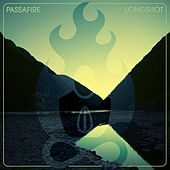 Play & Download Longshot by Passafire | Napster