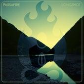Longshot by Passafire