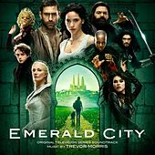Emerald City (Original Television Soundtrack) by Trevor Morris