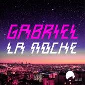 La Noche by Gabriel