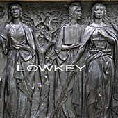 Play & Download Seize the Moment by Lowkey | Napster