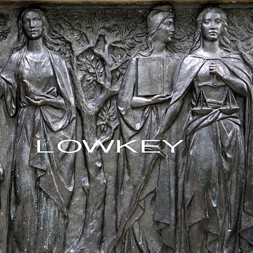 Seize the Moment by Lowkey