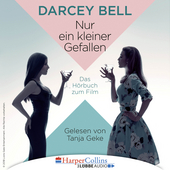Play & Download A Simple Favor - Nur ein kleiner Gefallen by Darcey Bell | Napster