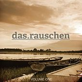 Das Rauschen, Vol. 1 by Various Artists