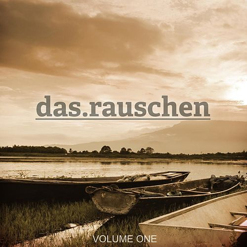 Das Rauschen, Vol. 1 by Various Artists