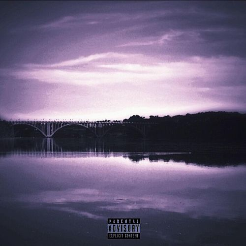 Mississippi River by Big Josh