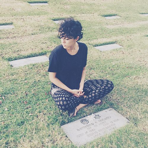 Play & Download Memory by Kina Grannis | Napster