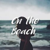 Play & Download On the Beach by Belong | Napster