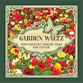 Play & Download Garden Waltz by Candice Mowbray | Napster