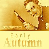 Early Autumn by Various Artists