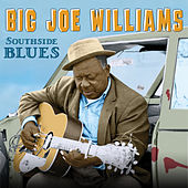 Southside Blues by Big Joe Williams