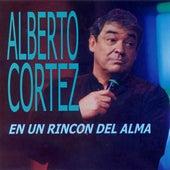 En un Rincón del Alma by Alberto Cortez