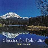 Classics for Relaxation by Mike Stobbie