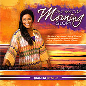 Play & Download Best Of Morning Glory by Juanita Bynum | Napster