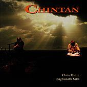 Chintan by Chris Hinze