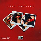 Play & Download Can't Let Go by Cool Amerika   Napster