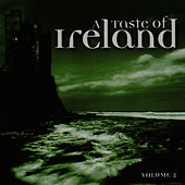 A Taste Of Ireland - Volume 2 by Crimson Ensemble