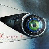 Kingdom Fall by Erik Ekholm