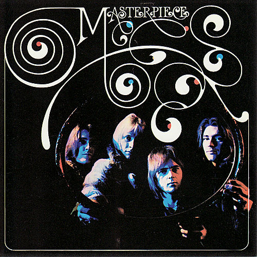 Play & Download Masterpiece by The Master's Apprentices | Napster
