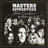 Play & Download Fully Qualified - The Choicest Cuts by The Master's Apprentices | Napster