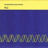 Play & Download Fflux by Frank Bretschneider | Napster