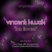 Play & Download Las Llaves by Vincent Kwok | Napster