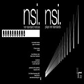 Play & Download Nsi. Plays Non Standards by Nsi. | Napster
