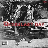 Play & Download Last Day by Drama | Napster