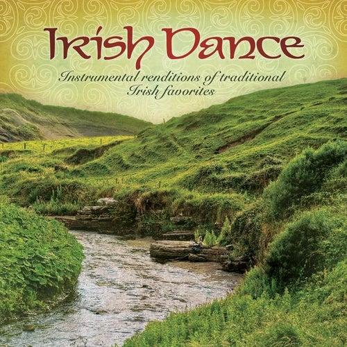 Irish Dance by Craig Duncan & The Smoky...