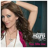 Play & Download Boy Like Me by Jessica Harp | Napster
