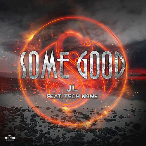 Play & Download Some Good by Tech N9ne | Napster