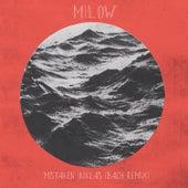 Mistaken by Milow