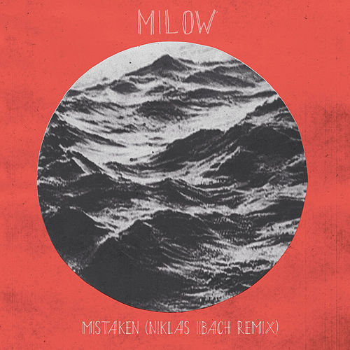 Play & Download Mistaken by Milow | Napster