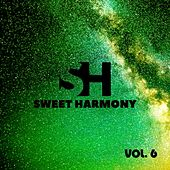 Sweet Harmony, Vol. 6 by Various Artists