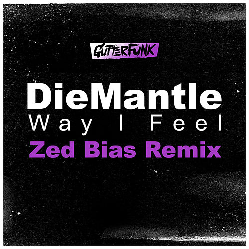 Play & Download Way I Feel by Diemantle | Napster