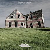 Play & Download American Dreams by Papa Roach | Napster