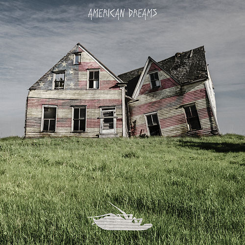 American Dreams by Papa Roach