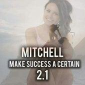 Relentless by Mitchell